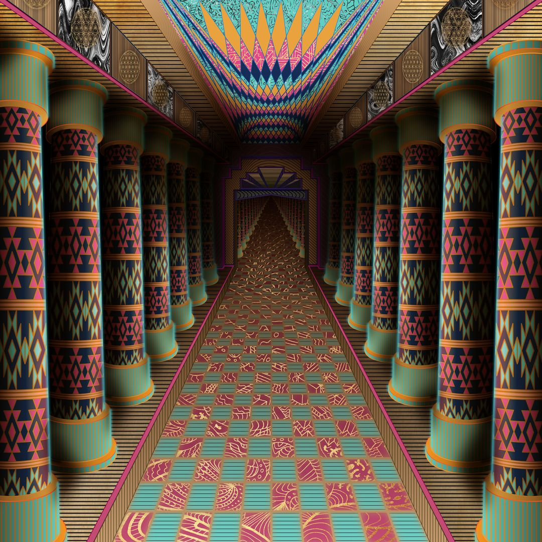 chamber-of-consciousness-7hy8urcdoh-1080x1080.jpg