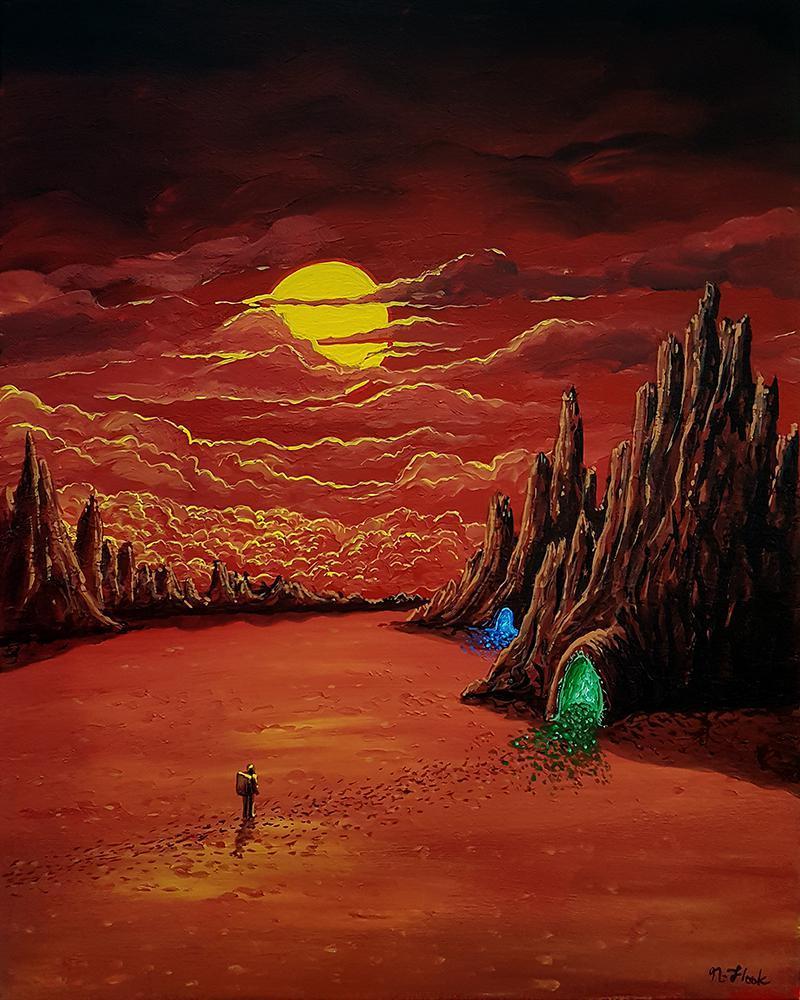 my-latest-painting-return-to-portal-9-9vvt9ibul6-800x1000.jpg