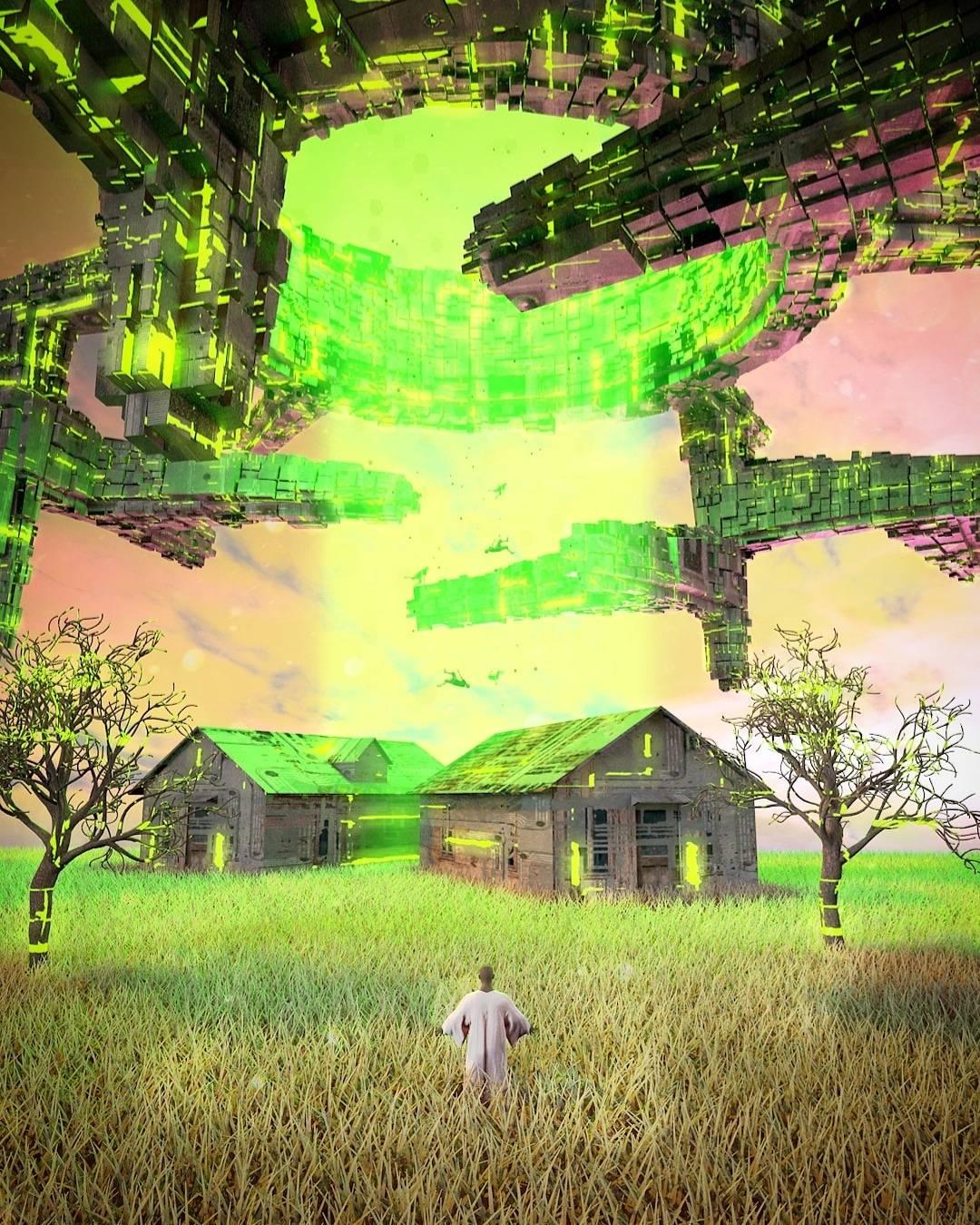 rural-radioactive-rapture-by-kyrill-popeye-eniveo7m7o-1080x1350.jpg